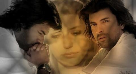 مسلسل فاطمة مزيج من الرومانسية والألم والأكشن