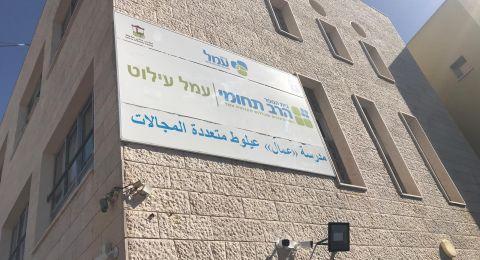 اتفاق تناوب بين المرشحين في بلدة عيلوط