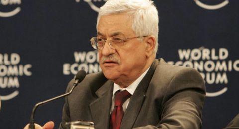 ماذا بحث عباس مع السيسي في شرم الشيخ؟