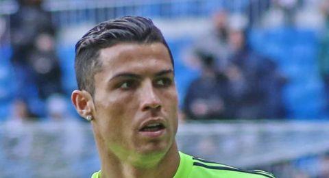 بعد رونالدو.. عين يوفنتوس على ريال مدريد مجدداً: من التالي؟!