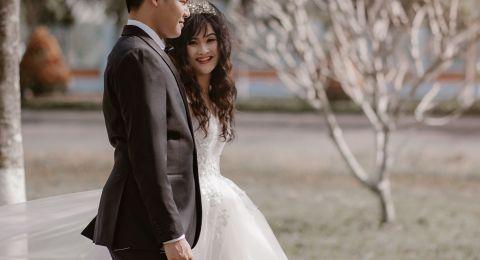 صورة لعرض زواج تشعل مواقع التواصل!