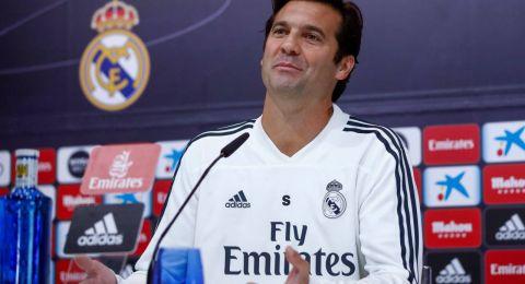 ناتشو يختار صفقة ريال مدريد القادمة
