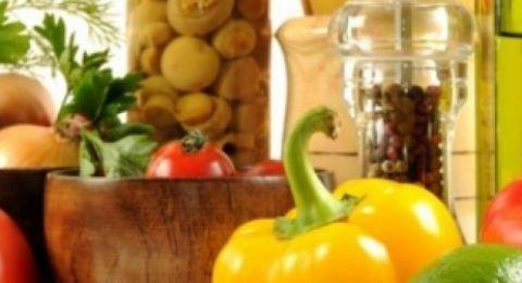 7 علامات تدعوك لتغيير نظامك الغذائي