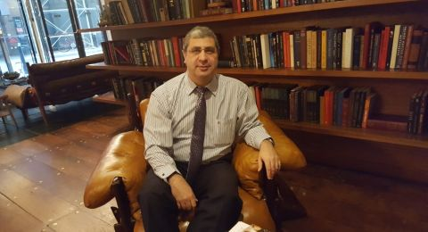 المحامي رضا جابر لـبكرا: الدولة تبقي على عناصر الإجرام والفوضى.. لا تصدّهم
