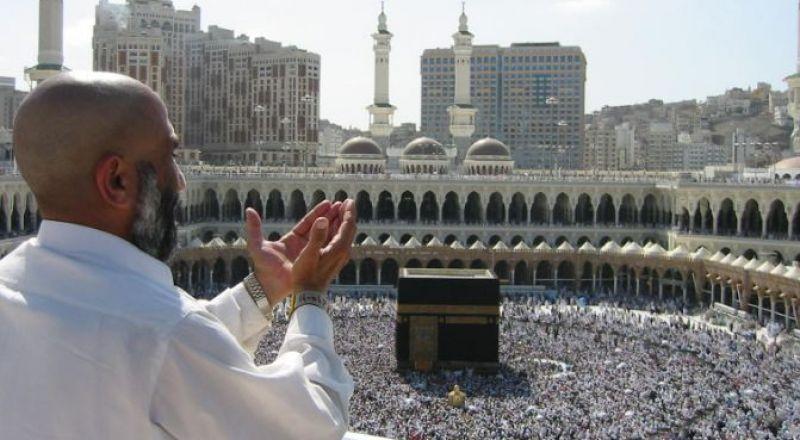 بعد الغاء السعودية لجوازات السفر المؤقتة .. الحج والعمرة بجوازات إسرائيلية وبسفر مباشر؟!