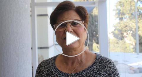 رغم المعاناة من الضائقة: مستشفيات الناصرة مستمرة نحو التطور