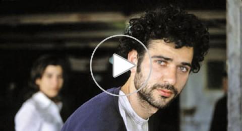 الممثل قيس ناشف غادر البلاد للإقامة ( وحيدًا) في ألمانيا!
