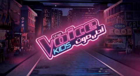 The voice kids 3 - الحلقة 2