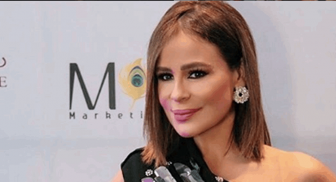 إلغاء حفل كارول سماحة الأول في السعودية فجأة.. ماذا حصل؟