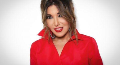 أسرار مكياج سميرة سعيدة لطلة دائمة الشباب
