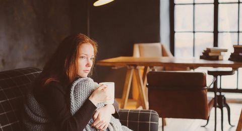 نصائح ذهبية للتغلب على اكتئاب الشتاء