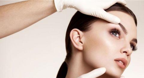 4 علاجات تجميلية ستصبح بديلًا للجراحات التجميلية في 2020