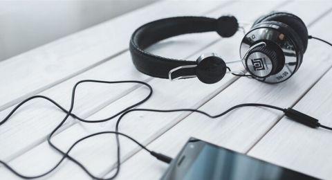 اليكم أفضل التطبيقات لسماع الموسيقى عبر الهاتف