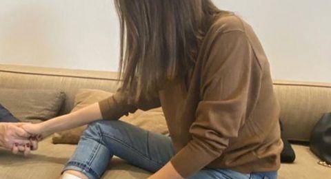 هكذا علّقت اليسا ونجوى ونوال وناصيف على الحادثة في منزل نانسي عجرم