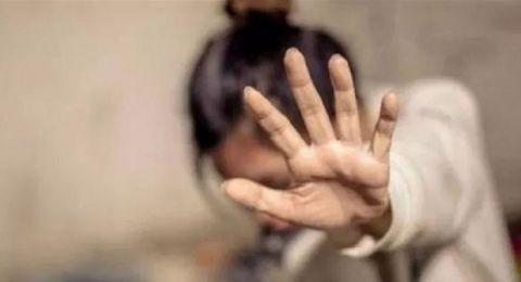 نجمة شهيرة تكشف معاناتها بسبب تعرضها للإغتصاب مراراً