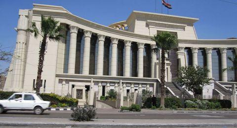 محكمة مصرية تقضي بتطبيق نظام الإرث المسيحي على الأقباط
