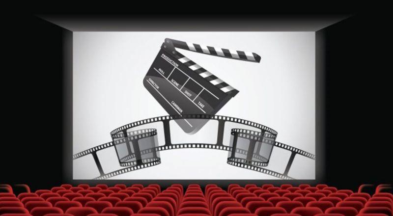 لمحبي السينما.. 25 فيلما لا تفوتوا مشاهدتها في 2020