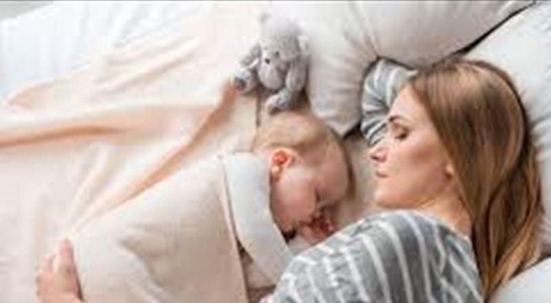 الرضاعة الطبيعية.. هل تساهم في إنقاص وزنكِ؟