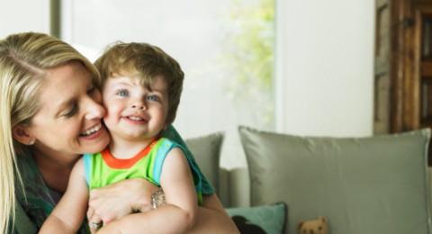 التغذية السليمة تنمي ذكاء الأطفال