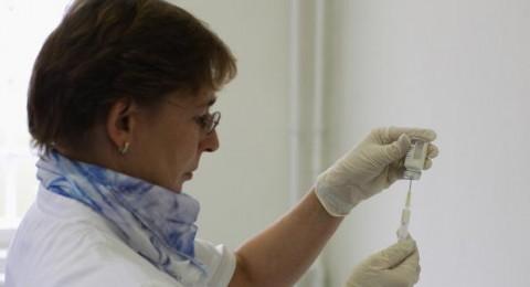 انفلونزا الخنازير بالأردن: 6 وفیات و130 إصابة