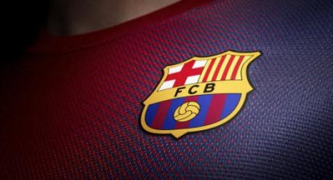 """برشلونة يخصص 3 ملايين يورو لليونسيف في إطار حملة """"1 في 11″"""