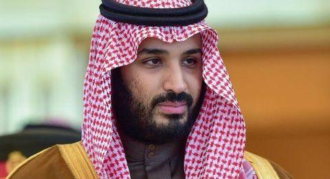 هل أصيب 150 من العائلة المالكة بالسعودية بفيروس كورونا؟