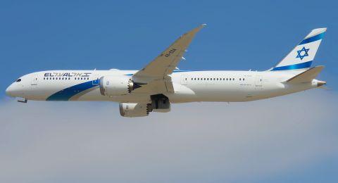 نتنياهو يأمر بوقف الرحلات الجوية الوافدة إلى البلاد