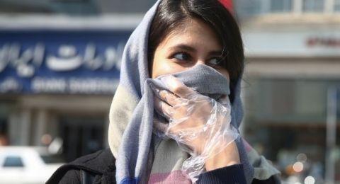 ايران: سنسيطر على فيروس كورونا في غضون 40 يوما