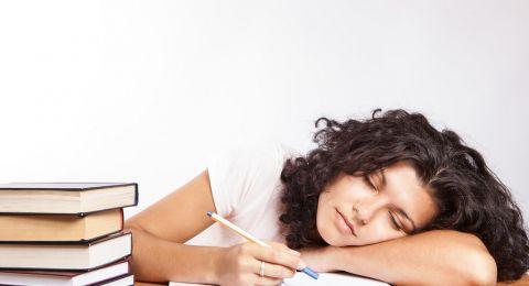 برجك يخبرك بعدد ساعات النوم التي يحتاجها جسمك!