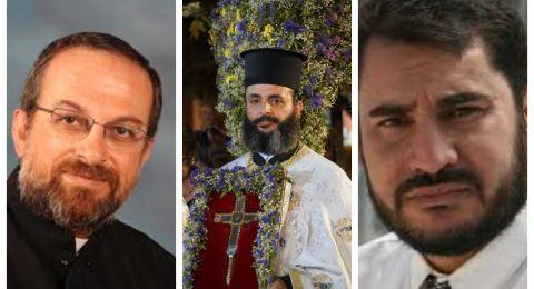 الوزارة تمنع تغسيل موتى كورونا، الحاخامات يلتزمون، ومطالبات بفتاوى من شيوخ ورجال دين مسيحيين