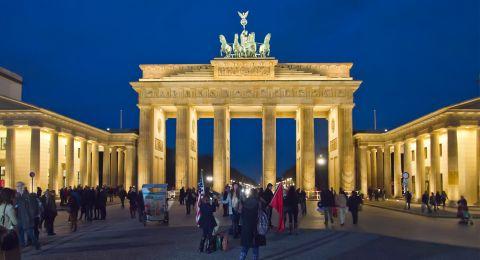 الاقتصاد الألماني يتراجع بأكبر وتيرة منذ 1970