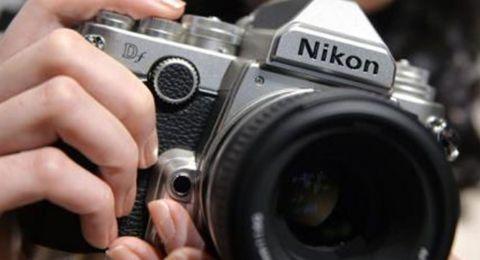 لمحبي التصوير الفوتوغرافي.. إليكم دورات مجانية من