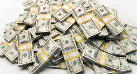 أضخم تبرع لمكافحة كورونا من شخصية شهيرة.. بليون دولار!