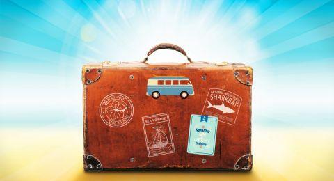 نصائح لحزم حقيبة السفر .. تعرف عليها لرحلة أكثر سلاسة