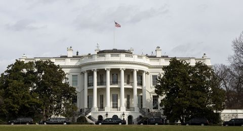 الولايات المتحدة ترحب باتفاق