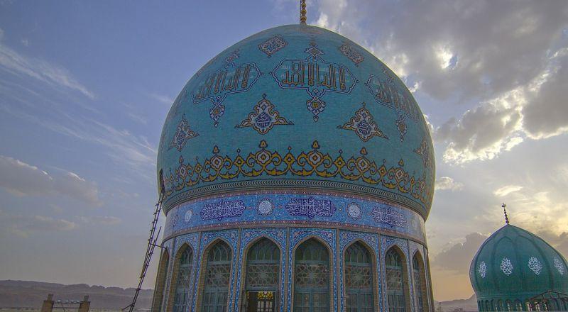 الإفتاء المصرية: إذاعة القرآن في مكبرات المساجد إفساد في الأرض ومن المنكر