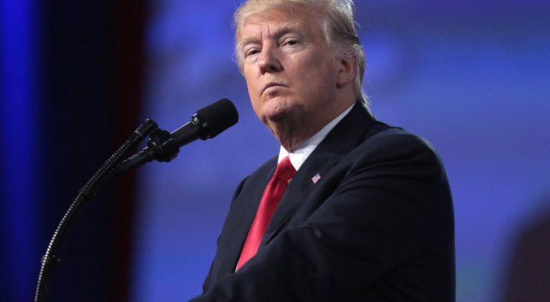 الولايات المتحدة تنتقل إلى المركز الثاني عالميا بعدد وفيات كورونا وترامب: نقترب من نهاية الأزمة!