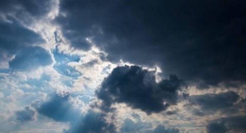 إليكم حالة الطقس المتوقعة للساعات والأيام القادمة