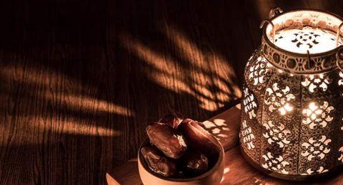 هل تعانون من رائحة الفم الكريهة في رمضان إليكم الحل؟