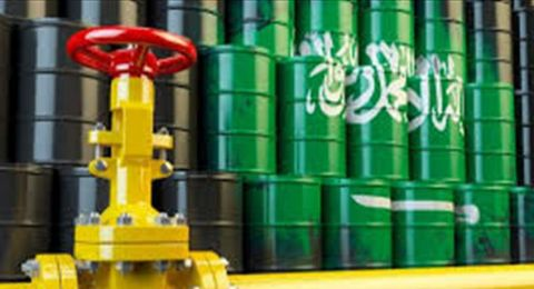 السعودية ستبقى صادراتها النفطية أقل من 7 ملايين برميل يومياً