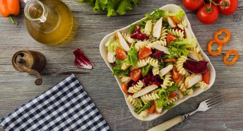 خمس نصائح لإنقاص الوزن في رمضان