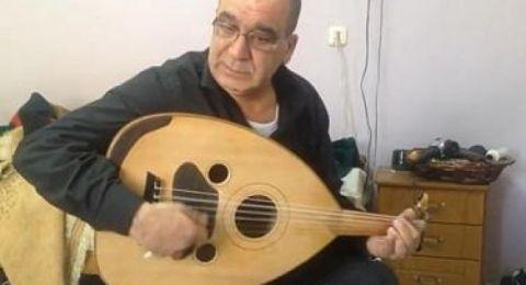 بيان صادر عن لجنة العمل الدعوي في الناصرة ضحية جديدة لانتشار السلاح في أيدي المجانين!!