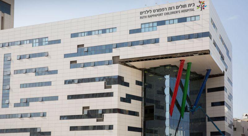 84% من الإسرائيليين: العلاج الناجع بحاجة الى واسطة!