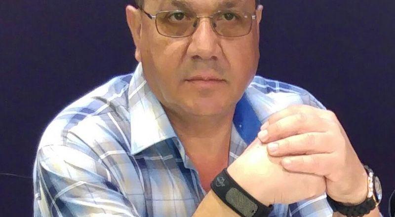 الدكتور عزمي شحبري، اختصاصي الجهاز الهضمي والكبد يتحدث عن الحرقة