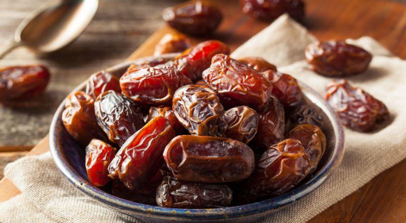 نصائح رجيم للحفاظ على وزنك في رمضان