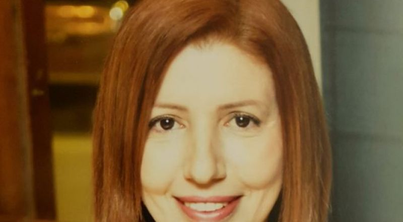 تعيين د. ورود جيوسي مديرةً لمركز تطوير الحياة المشتركة في المعهد الأكاديمي العربي للتربية في بيت بيرل