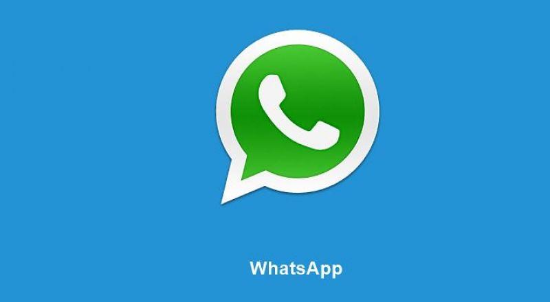 ملايين الناس سيحرمون من تطبيق واتس آب!