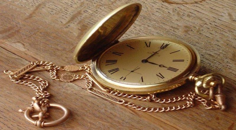 أقصر وأطول ساعات الصيام في دول العالم