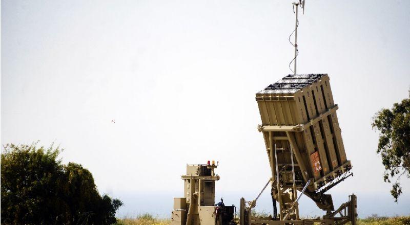 تقرير إسرائيلي: الفلسطينيون نجحوا في إسقاط هيبة