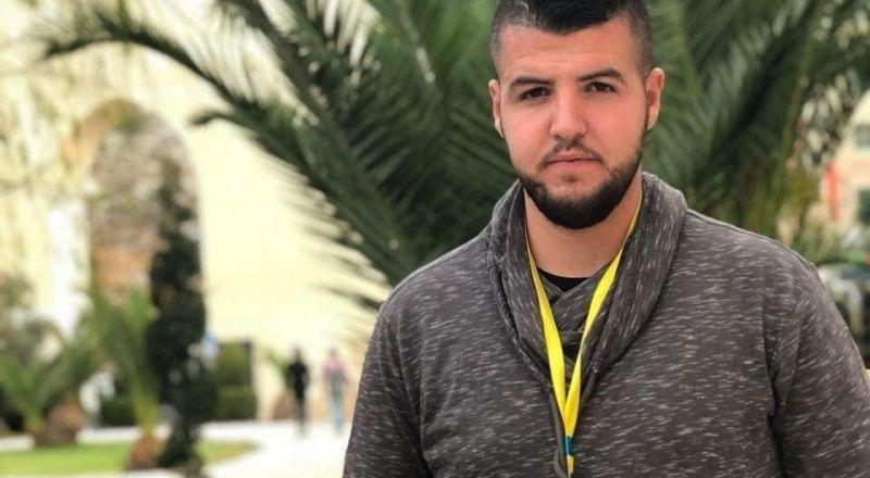 طلّاب ام الفحم في الامريكيّة يطلقون حملة لمساعدة المحتاجين في رمضان